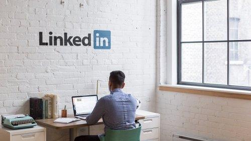LinkedIn Learning Kurse: Das sind die 10 beliebtesten Schulungen