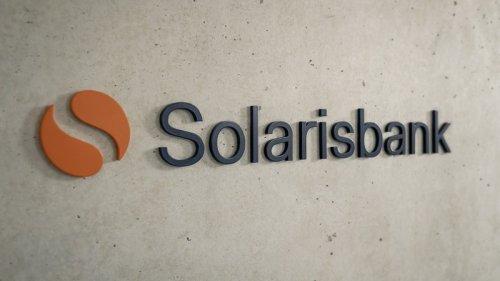 Solarisbank: Wie verdient der Banking-Partner von Trade Republic Geld?