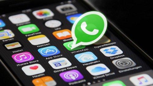WhatsApp-Datenweitergabe verboten! Messenger nach Urteil unter Druck