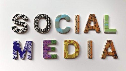 """State of Social Media""-Umfrage: Wie entwickelt sich Social Media? [Anzeige]"