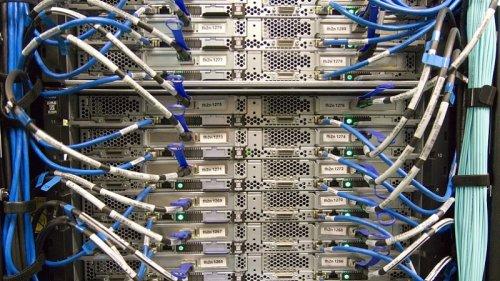 Standardvertragsklauseln: Das ändert sich für internationale Datentransfers