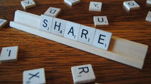 Corona: Sharing-Economy jetzt am Ende?
