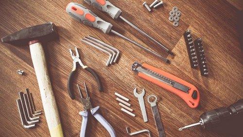 SEO-Tools: Diese 5 Tools braucht jeder SEO-Einsteiger