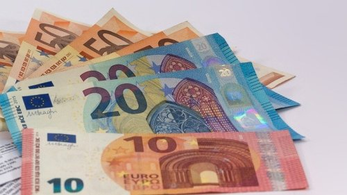 Dividenden-Erhöhungen: 10 deutsche Aktien, die immer mehr Geld zahlen