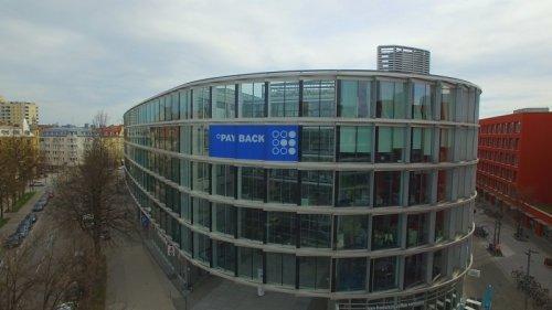 Payback: So arbeitet Deutschlands beliebtestes Kundenprogramm
