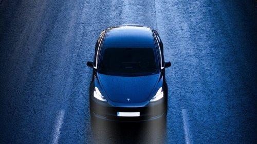 Elektroauto-Akku: Neue Batterie verspricht Ladezeit von 10 Minuten