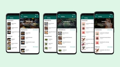 WhatsApp Business: Tipps und Tricks für Unternehmen