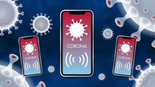 Digitaler Impfpass, Schnelltests und Co.: Das kann die Corona-Warn-App