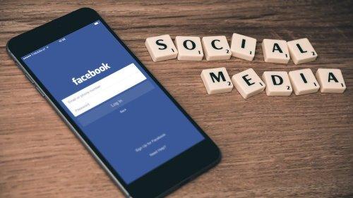 Neuer Facebook-Name: Mark Zuckerberg plant Umbenennung