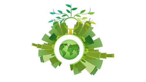 Mitarbeiter-Akquise im Mittelstand: Warum Nachhaltigkeit so wichtig ist