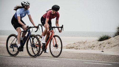 Fahrradhersteller: Das sind die 11 bekanntesten Produzenten in Deutschland