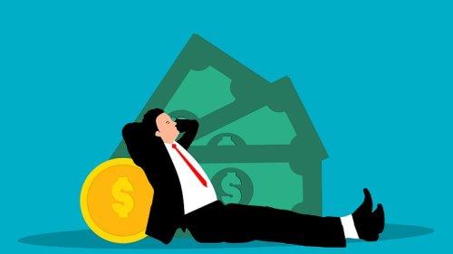 Gehalt nach Leistung: Warum wir neue Lohnmodelle brauchen