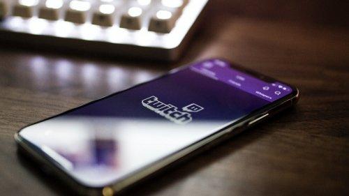 Werbung auf Twitch: Warum auch Non-Gaming-Marken starten sollten