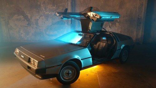 Science-Fiction-Filme: 8 Streifen, die die Zukunft vorhergesagt haben