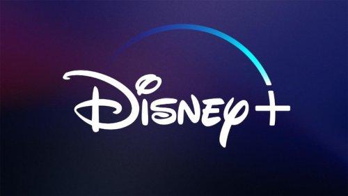 Disney Plus: Alle Filme und Serien zum Deutschland-Start im Überblick