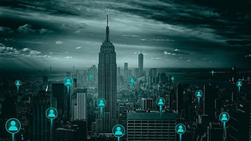 Digital und digitale Transformation - cover