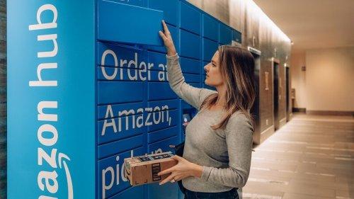 Amazon kündigt Angestellten – per Bot und Algorithmus!