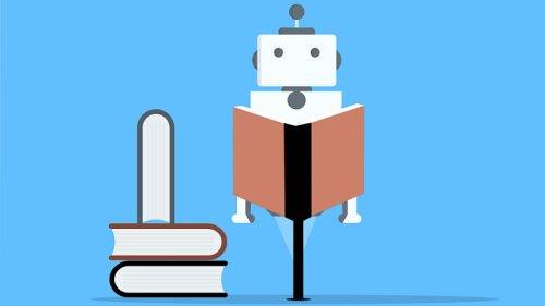 AI as a Service: Das Geschäftsmodell, das unsere Zukunft bestimmt