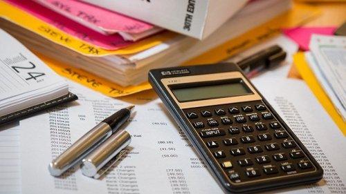 Besteuerung von Kryptowährungen: Diese Tipps gibt der Steuerberater