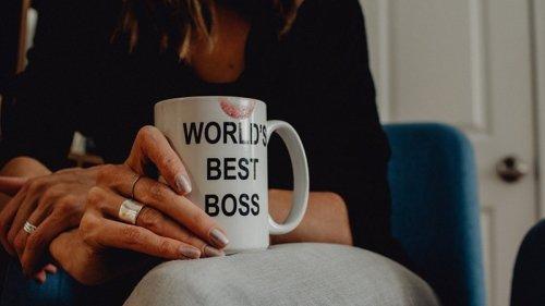 Werteorientierte Führung: Wiee sie zu wirtschaftlichem Erfolg führt