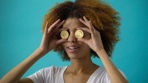 Bitcoin-Mining: It das Mining bald teurer als die Gewinne daraus?