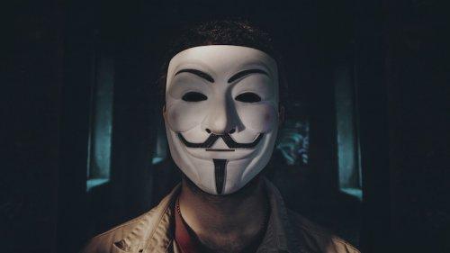 Anonymous-Hacker attackieren Elon Musk: Was steckt dahinter?