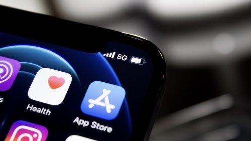 Digital Markets Act: Apple will keinen zweiten App Store