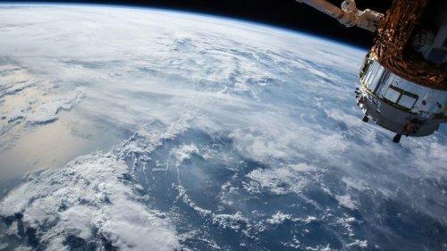 Projekt Kuiper: Amazon übernimmt Facebook-Team für Internet-Satelliten