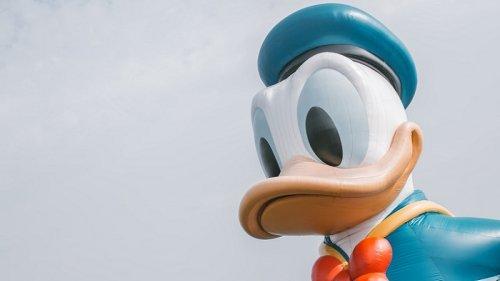 Neu bei Disney Plus im August 2021: Diese Filme und Serien erwarten dich