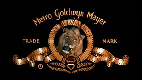Amazon kauft MGM – aus diesem einen Grund