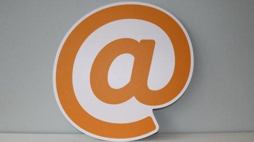 Eigene E-Mail-Domain: Erklärung, Vorteile & Schritt-für-Schritt-Anleitung