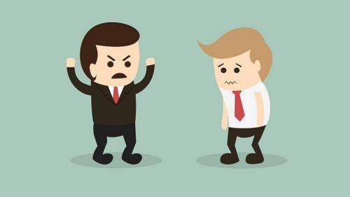 Interne Kommunikation: Neue Studie zeigt große Mängel bei Managern