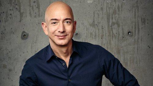 Steuervermeidung par excellence: So wenig zahlen Bezos, Musk und Co.