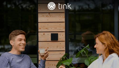 Smart Week 2021 bei tink: Die besten Smart-Home-Angebote im Überblick