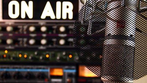Project Mic: Amazon will dich zum Radio-DJ machen