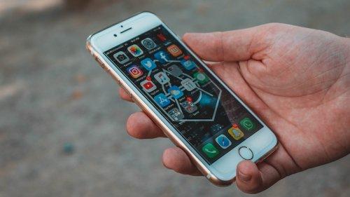 WhatsApp-Privatsphäre: Was bringen die neuen Funktionen tatsächlich?
