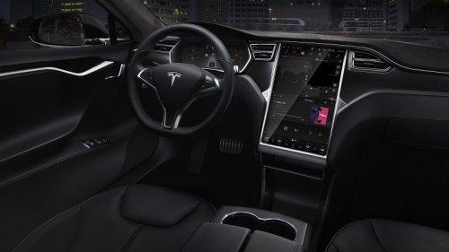 Autopilot-Updates bei Tesla: Sind sie zu gefährlich?