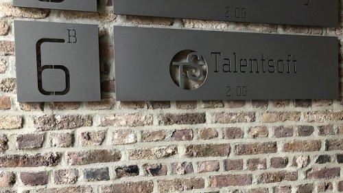 Talentsoft in Köln: Ein Blick hinter die Kulissen des E-Learning-Anbieters