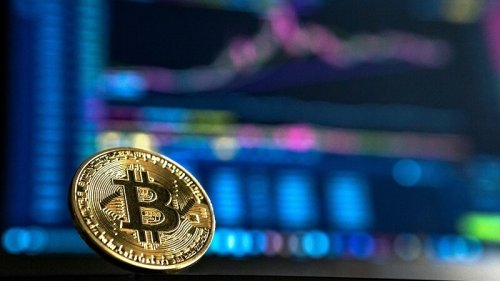 Amazon: Bitcoin-Kurs durch Stellenanzeige beeinflusst?