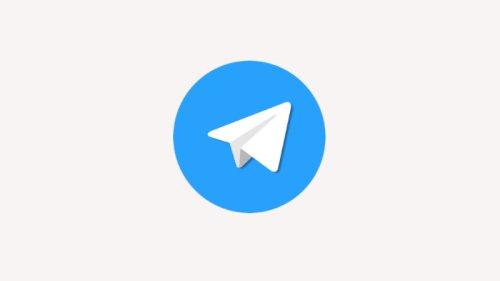 Werbung auf Telegram: Messenger-Dienst führt Werbeanzeigen ein