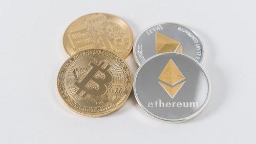 Crypto Eats: Neuer Lieferdeinst erweist sich als teure Betrugsmasche