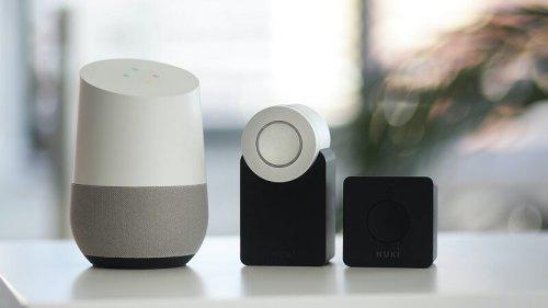 """Smart-Home-Geräte: """"Die meisten kennen die Risiken nicht."""""""