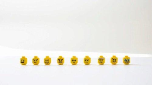 Werte von Führungskräften: 10 Wesenszüge mit negativen Auswirkungen