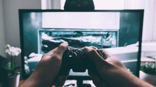 Online-Spiele kaufen: Das sind die 8 beliebtesten Shops