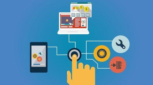 So verändert IoT den Einzelhandel und E-Commerce [Anzeige]
