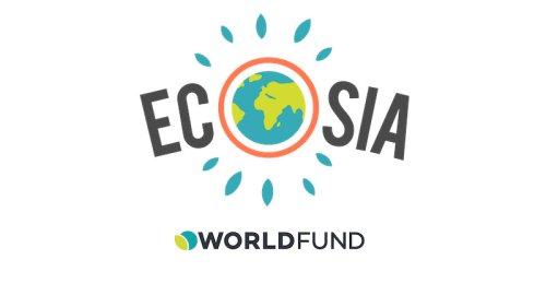 Klimaschutzfonds: Ecosia gründet World Fund mit 350 Millionen Euro