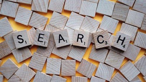 Beliebteste Suchmaschinen: Diese 8 Dienste teilen sich den Markt auf