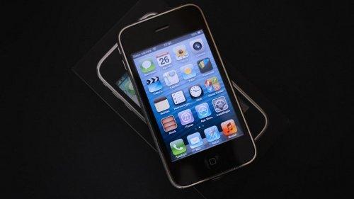 3G-Abschaltung in Deutschland: Was passiert jetzt mit deinem Handy?