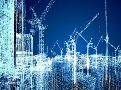Bouygues Construction expérimente la 5G sur les chantiers du BTP