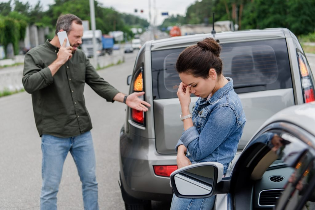 https://bayoucitylaw.com/car-accident-attorney-in-houston-tx/ - cover